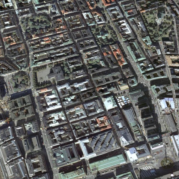 stockholm city karta dejt tips